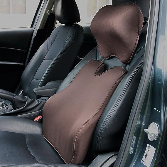 recensore Aceto Dipendenza automobili comode per il mal di..