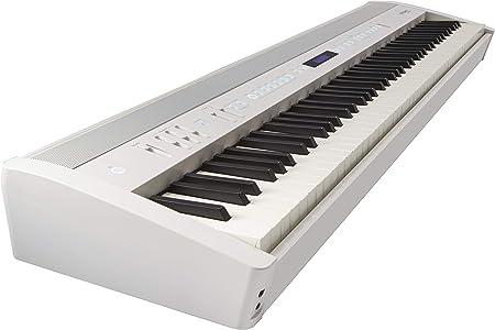 Roland piano digital de entrada de 88 teclas