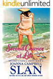 Second Chance at Life: Book #2 in the Second Chance Series