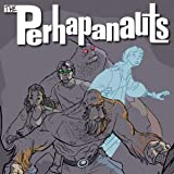 img - for The Perhapanauts (Collections) (3 Book Series) book / textbook / text book
