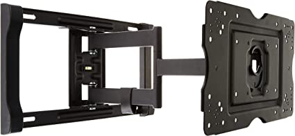AmazonBasics - Soporte articulado de montaje en pared para ...