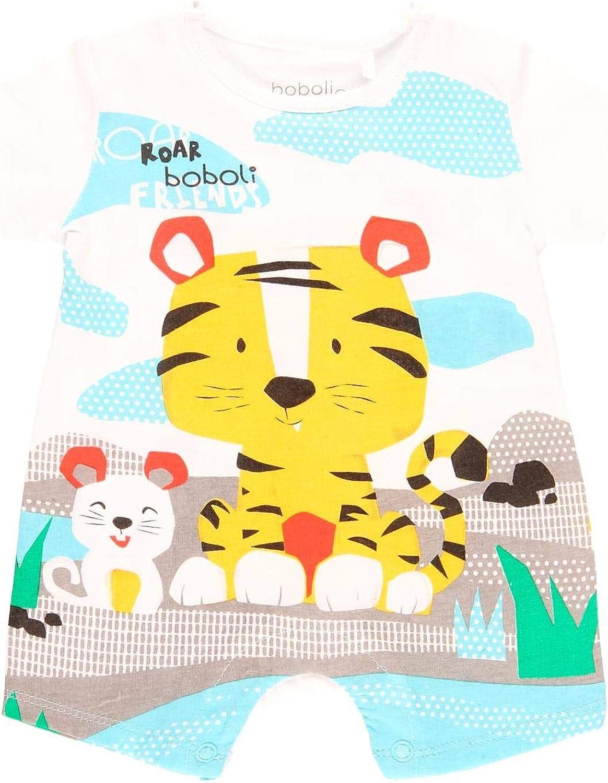 Boboli Baby Jungen Hand Craft Spieler