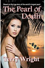 The Pearl of Death Kindle Edition