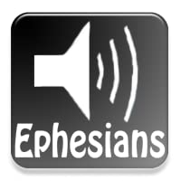 Free Talking Bible - Ephesians