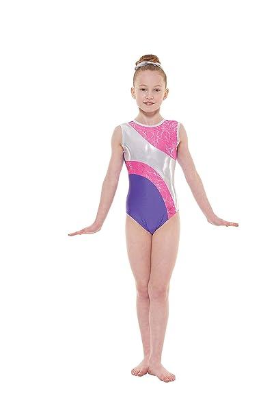 Short de Gymnastique  danse personnalisé pour femme Noir En velours Nom  Varsany 39680d815dd