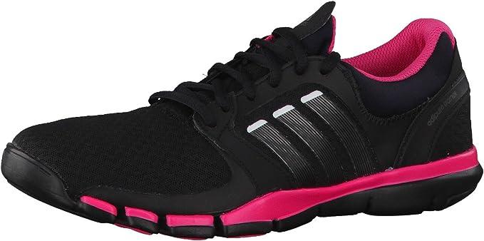 adidas adipure 360 Trail zapatillas de deporte para mujer, modelo ...