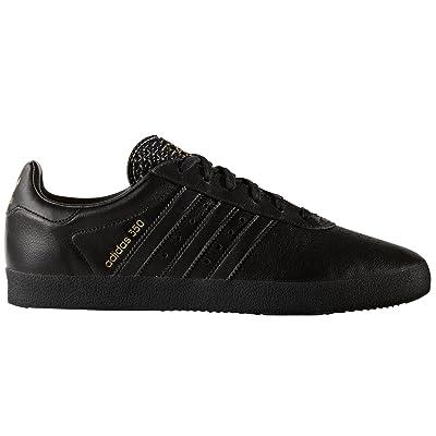 buy online 08127 61092 adidas 350 blanco,negro y rojo. zapatillas deportivas para hombre. Sneaker