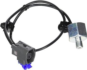 Brand New ZJ01-18-921 Ignition Knock Detonation Sensor