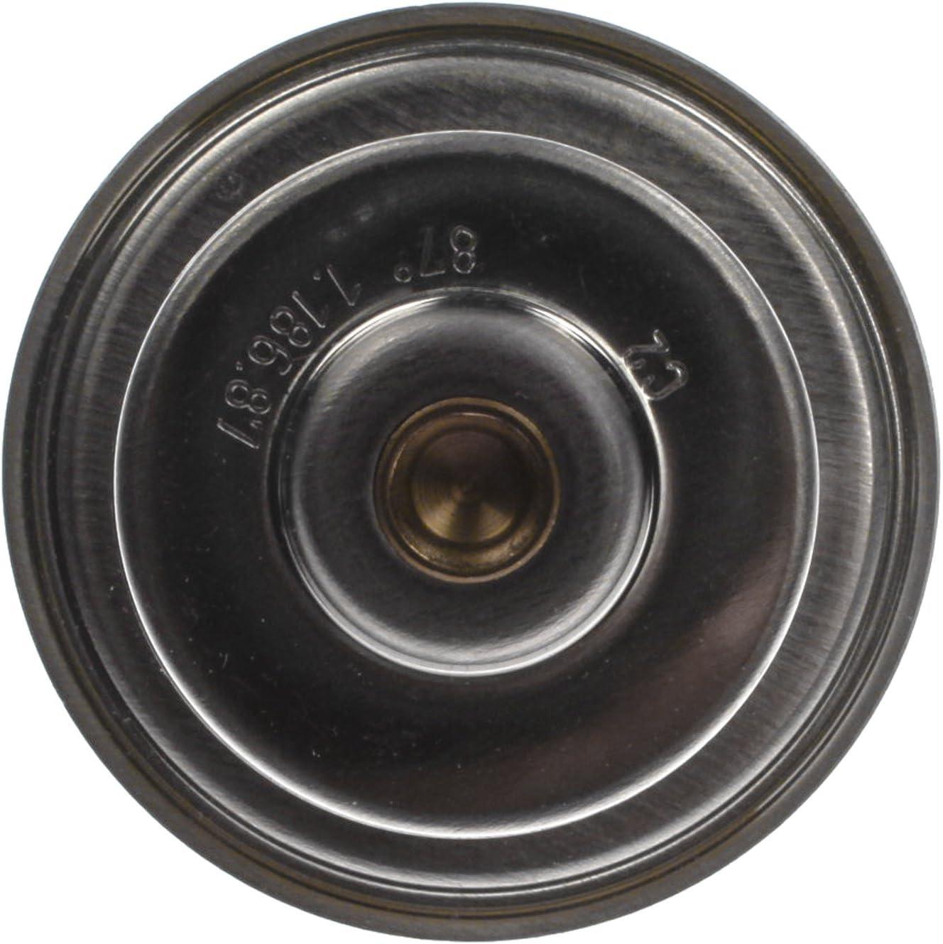 Mahle Original Tx 15 87d Thermostat Kühlmittel Auto