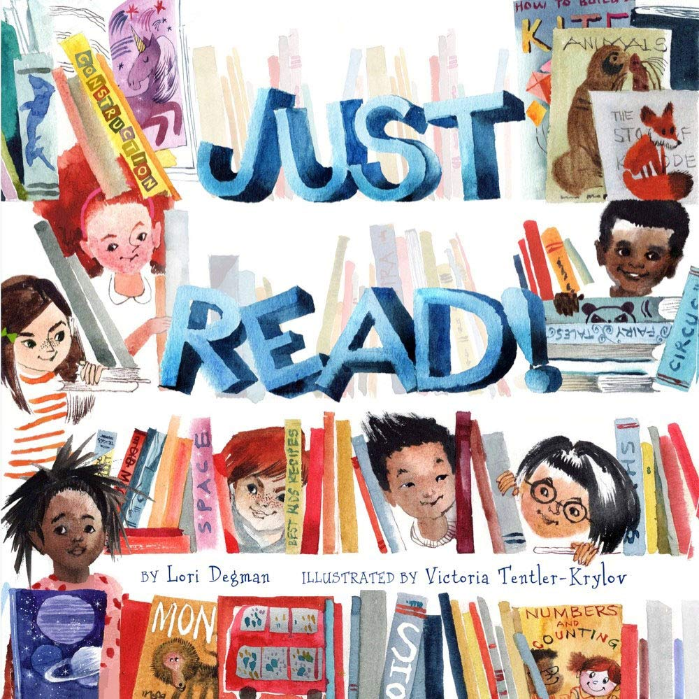 Sterling Children's Books (March 5, 2019)