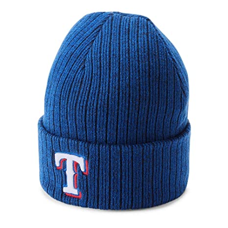 6f2c26c02ef Image Unavailable. Image not available for. Color  Under Armour MLB Truckstop  Beanie ...