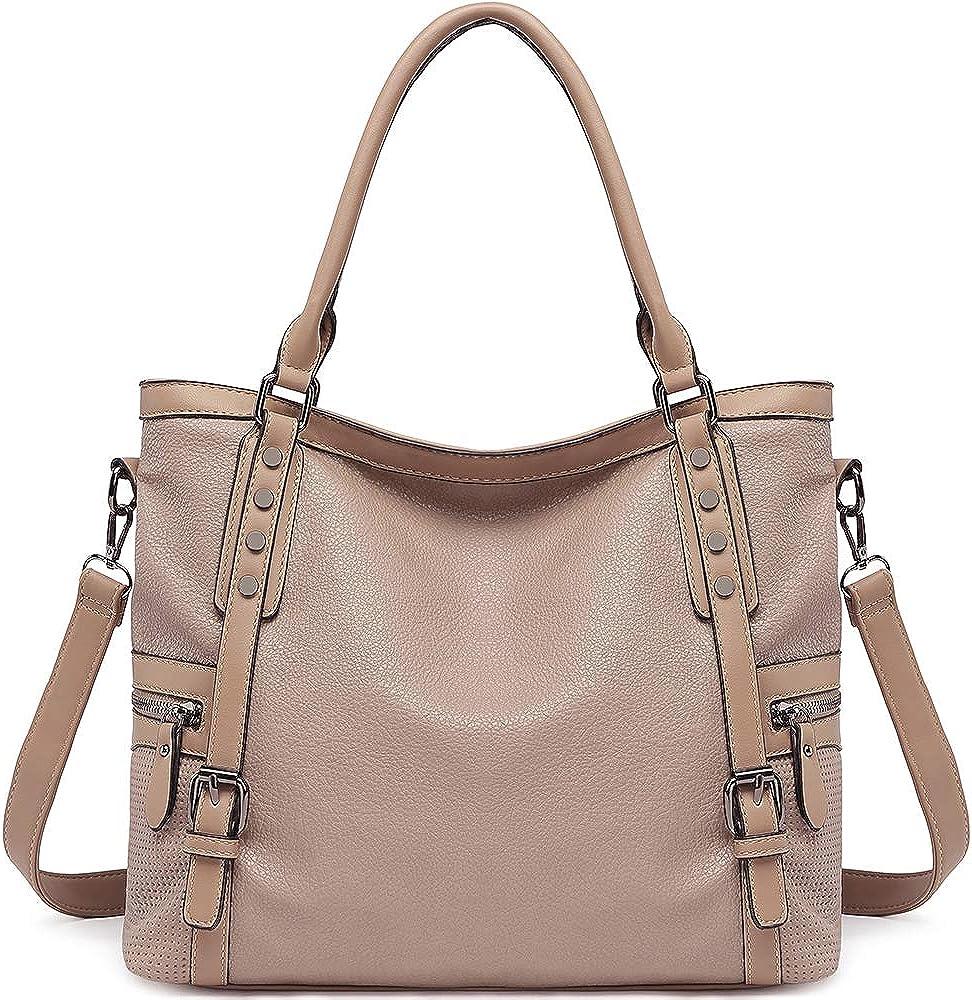 Handbags JOYSON Shoulder...
