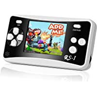 Mademax RS-1 Handheld Game Console with 2.5
