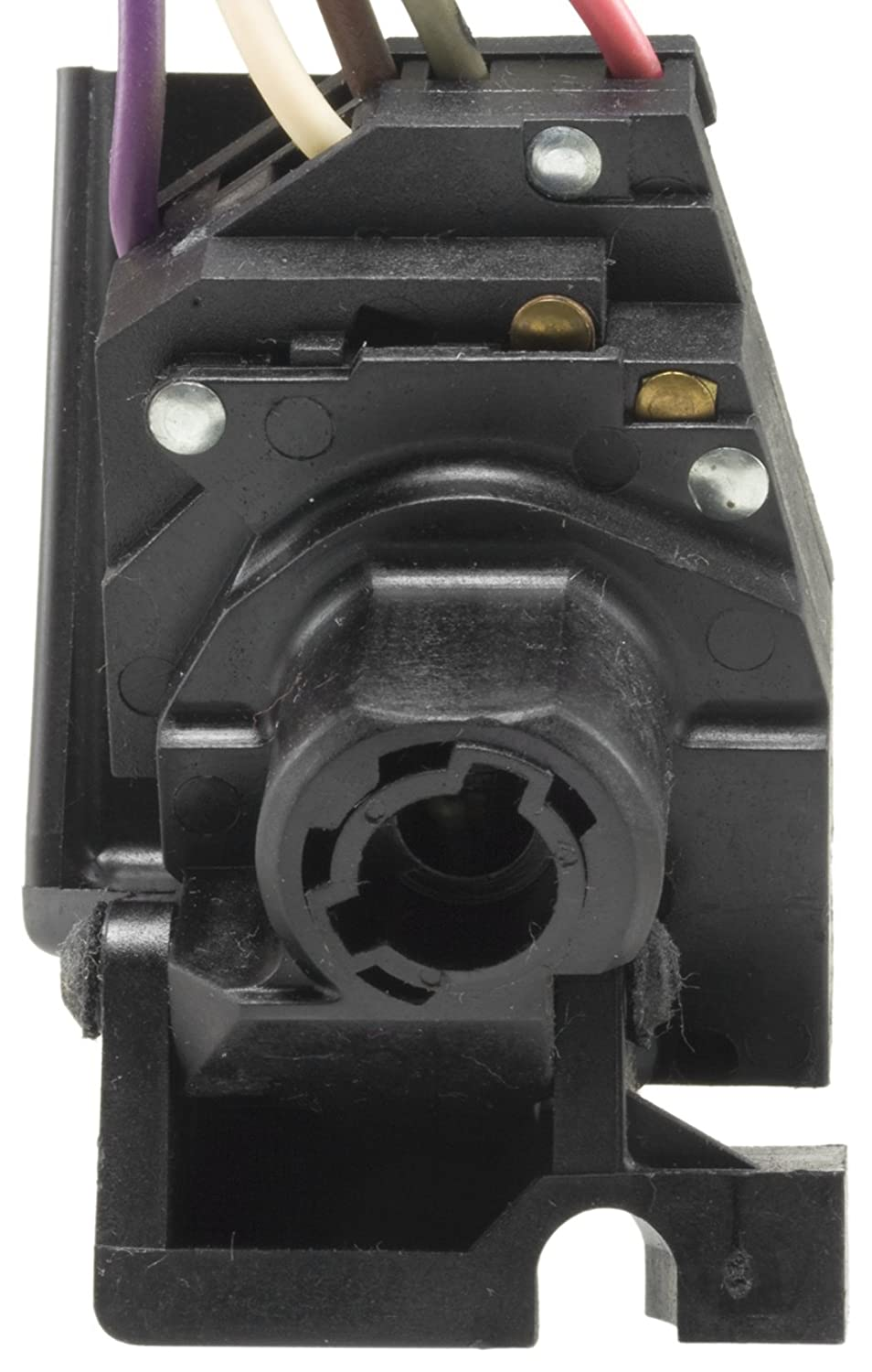 WVE by NTK 1S4469 Windshield Wiper Switch