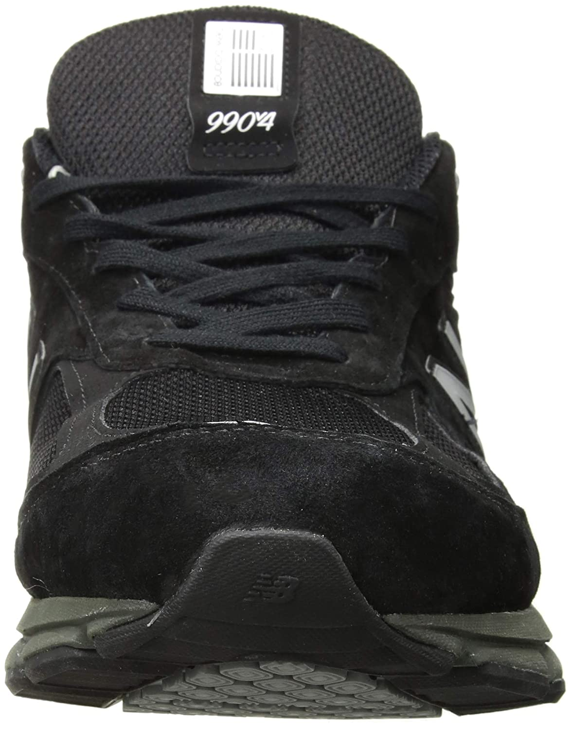 New-Balance-990-990v4-Classicc-Retro-Fashion-Sneaker-Made-in-USA thumbnail 24