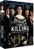 The Killing - Temporada 1 [Blu-ray]