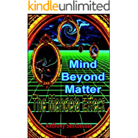 Mind Beyond Matter: The Mandela Effect