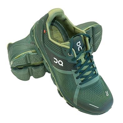 833945226 Amazon.com   On Running Mens Cloudace Running Shoe   Road Running
