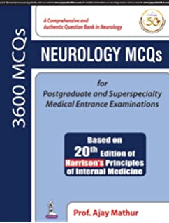 Buy CBS DM Endocrinology Entrance Examination (Includes Important