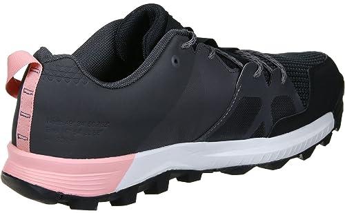 Mujer Zapatos Adidas Kanadia 8 TR Mujer Zapatos para