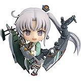 Good Smile Kancolle: Akitsushima Nendoroid Action Figure