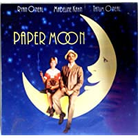 Paper Moon [VCD] [1973]