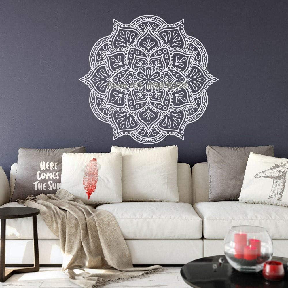 interior design ideas bedroom indian style ideas
