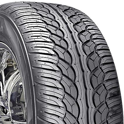 Yokohama Parada Spec X Review >> Amazon Com Yokohama Parada Spec X High Performance Tire 275 55r20