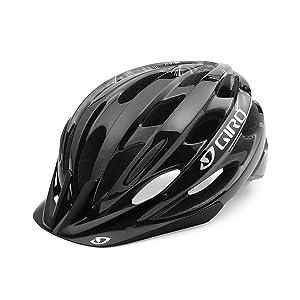 Giro Revel Helmet Review