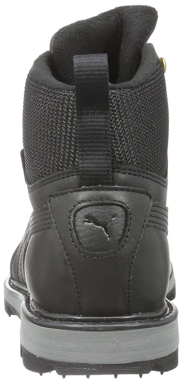 Puma Unisex-Erwachsene Tatau Fur Fur Fur Stiefel GTX Schneestiefel Schwarz 627906