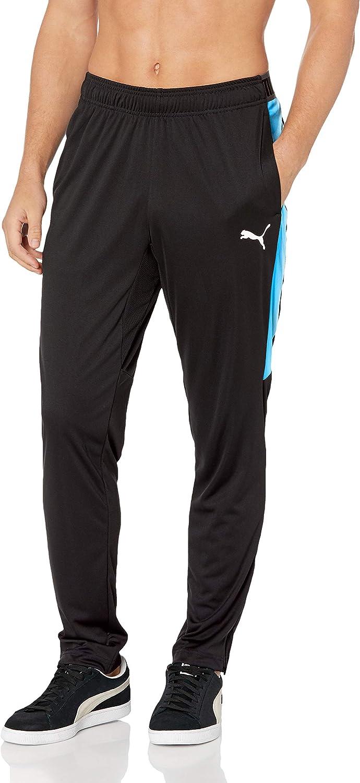 PUMA Men's Training Pant: Clothing