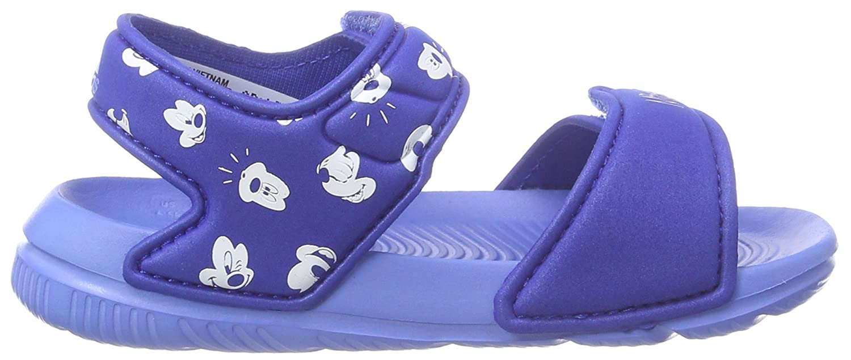 adidas Disney Akwah Baby Jungen Lauflernschuhe