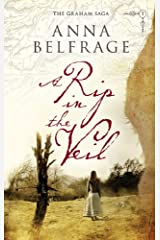 A Rip in the Veil (The Graham Saga Book 1)