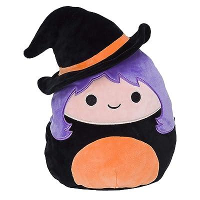 """Kellytoy 12"""" Squishmallow Madeleine- Halloween 2020: Toys & Games"""