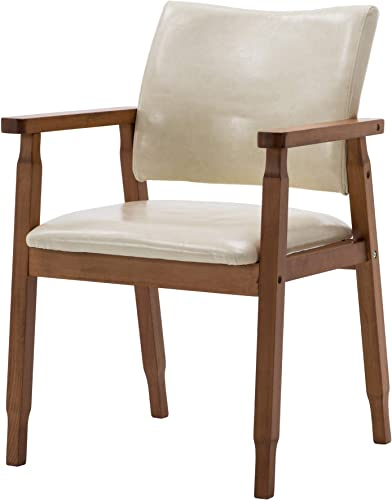 NOB Mid-Century Dining Side Chair