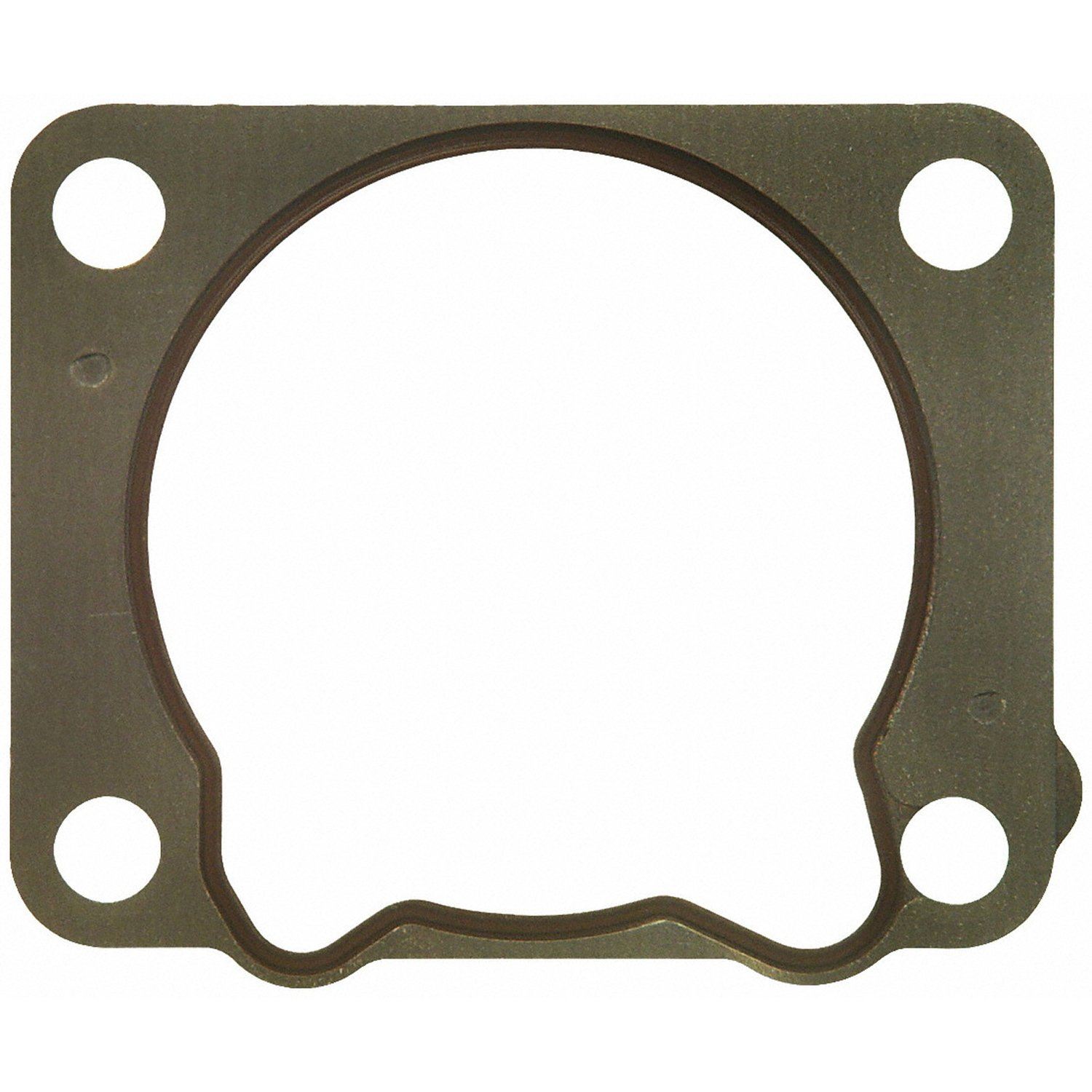 Fel-Pro 60682 Throttle Body Mounting Gasket