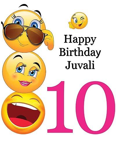 6dae24f5c Personalized Emoji Birthday Shirt, Emoji Birthday Party Shirt, Custom Emoji  Birthday, Emoji Birthday Shirt, Emoji Birthday Party Shirt, Emoji Birthday,  ...