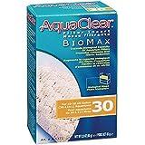 Aquaclear Biomax