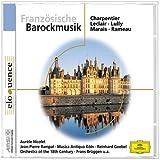 Französische Barockmusik (Eloquence)