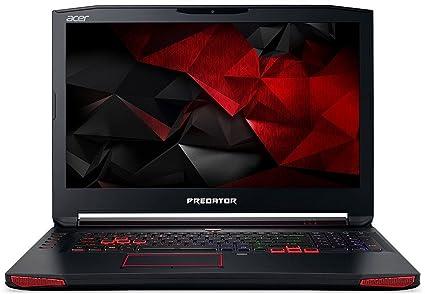 Buy Acer Predator G9-793 17.3-inch Laptop (Core i7-7700HQ 16GB RAM ... 7442e2b3c