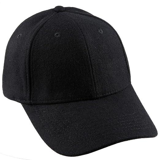 f4f9f0c28d680 Amazon.com  moonsix Unisex Baseball Cap