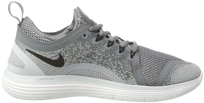 cheap for discount c329c ba298 Nike Free Run Distance 2, Chaussures de Running Femme  Amazon.fr  Chaussures  et Sacs
