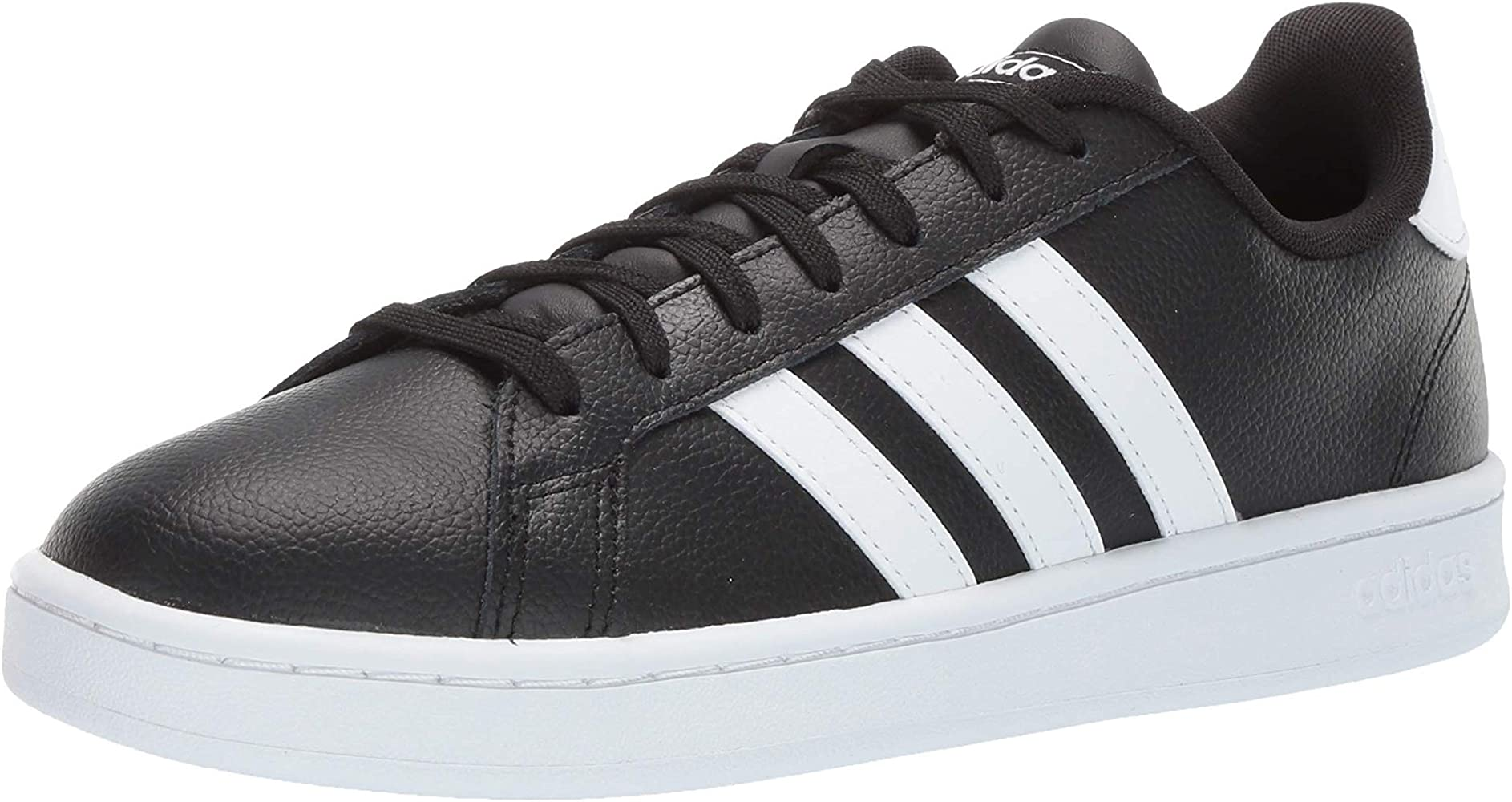 Amazon.com | adidas Grand Court Shoes