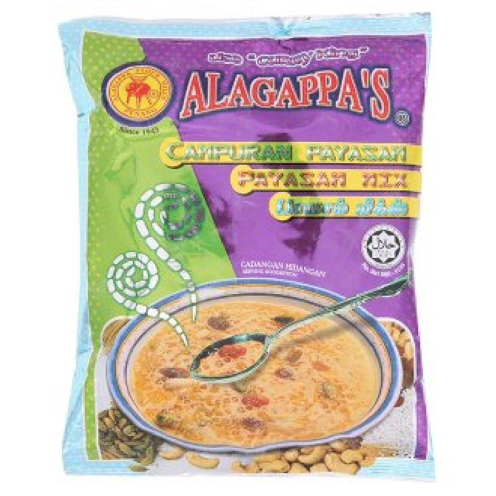 Alagappa's Payasam Mix 300g (628MART) (3 Packs)
