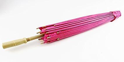 Hot Pink 22