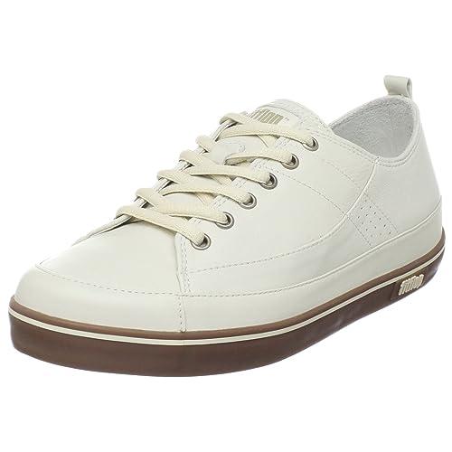 de21efc3e57362 Fitflop Supertone Great White - 3  Amazon.co.uk  Shoes   Bags