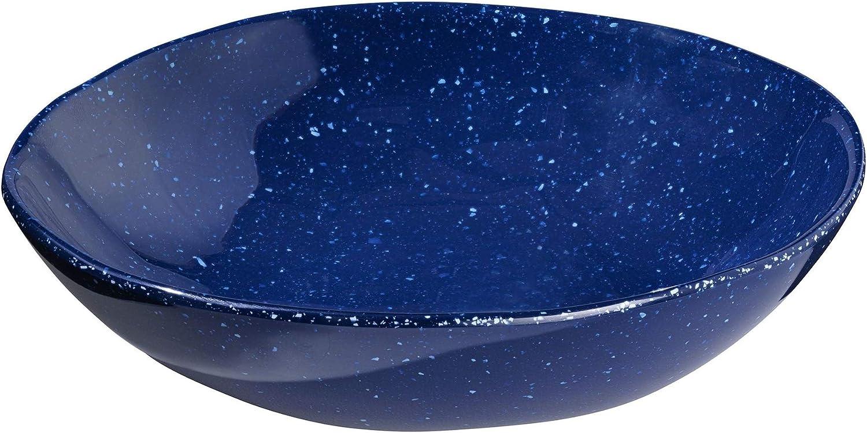 "Merritt Seagulls 7.25/"" Melamine Round Salad Bowl"