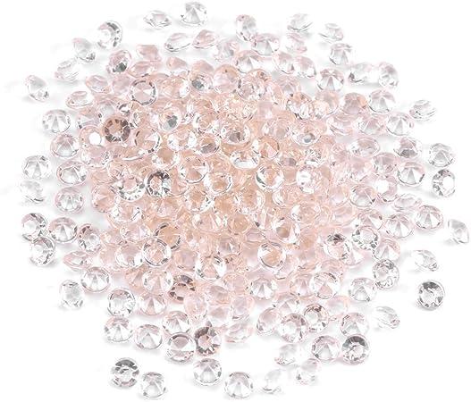 50 Acrylique Perles 10 mm Acrylique Perles Noir étoiles bricolage Acrylique perles 2020
