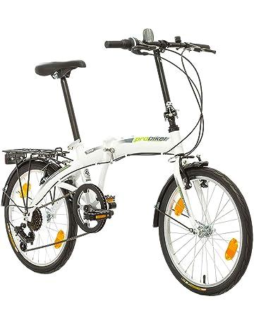 f69cd1c7e Multibrand Probike Folding System Mountain Folding Bike City Bike