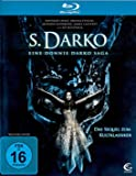 s. Darko - Eine Donnie Darko Saga  (Blu-ray)